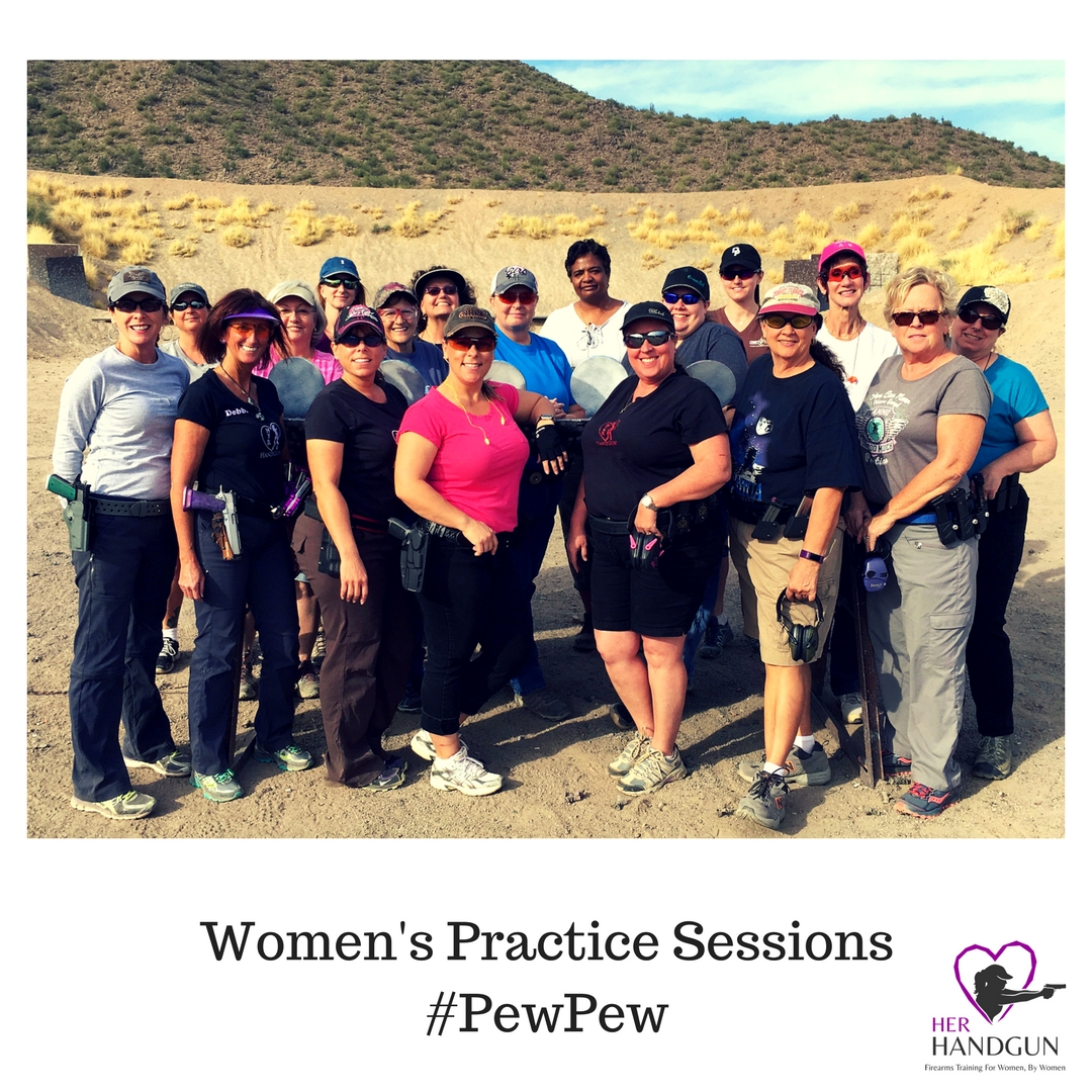 Womens-Practice-Sessions-RSSC-Slide-Show-1