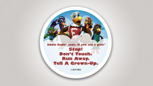 eddie-eagle-sticker