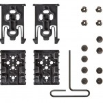 ELS-KIT1_Equipment Locking System Kit