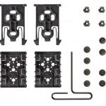 ELS-KIT1_Equipment Locking System Kit