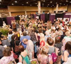 exhibitor02